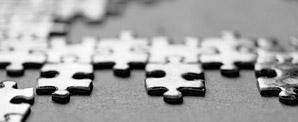 Personalrekrutierung mit modularen Dienstleistungen von der Entwicklung der Stellenanzeige bis zur Bewerberauswahl