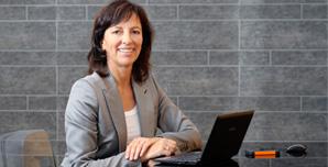 krier consult Personal- und Unternehmensberatung